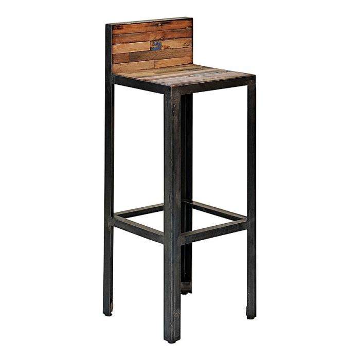 tabouret de bar pas cher affaires saisir. Black Bedroom Furniture Sets. Home Design Ideas