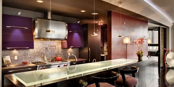 Un tabouret de bar industriel est-il adapté pour la maison ?